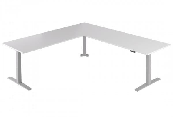 Basic Line 90 Winkeltischgestell
